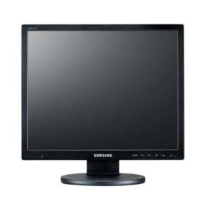 Samsung SMT-1934 19'' LED Monitör