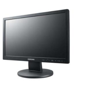 Samsung SMT-2730 27'' LED  Monitör